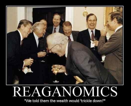 saupload_reagan_laugh_trickle